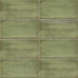 7908素磚綠