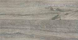 M799阿爾特灰90800