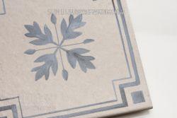 G707藍韻-米藍花磚99600_01