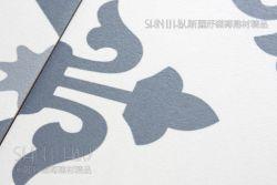 G707藍韻-花磚藍97600_02