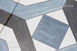 G707藍韻-藍黑花磚99600_01