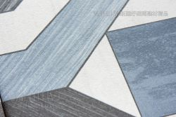 G707藍韻-藍黑花磚99600_03