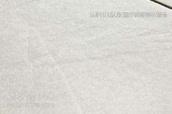 U799岩域-白90020_02