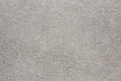 U799岩域-灰95610_02