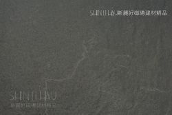 U799岩域-黑90020_02
