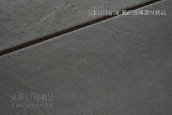 U799岩域-黑90020_03