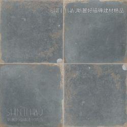 Y508S4123NN1-284F21510