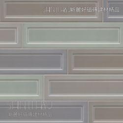 S706IOC793720600