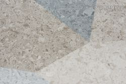 7909幾何六角-藍-分割藍_02