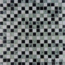 黑白色(單顆尺寸:1.5x1.5x0.8CM)