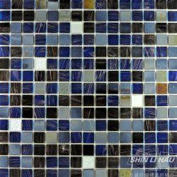 黑藍(單顆尺寸:2x2x0.4CM)