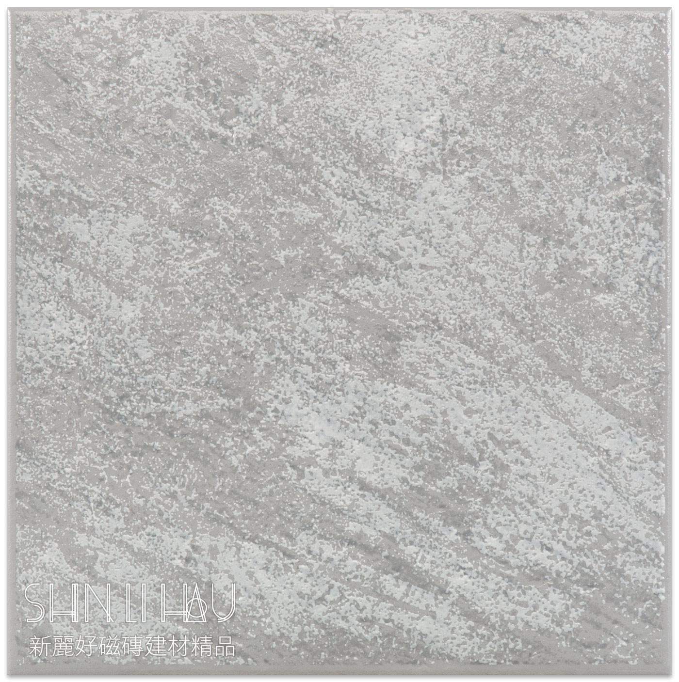 【尋寶盛會-歐洲品牌超強促銷】凡蒂尼-超值義大利進口地壁磚每坪2835元,僅此一檔即將完售! - 灰白色