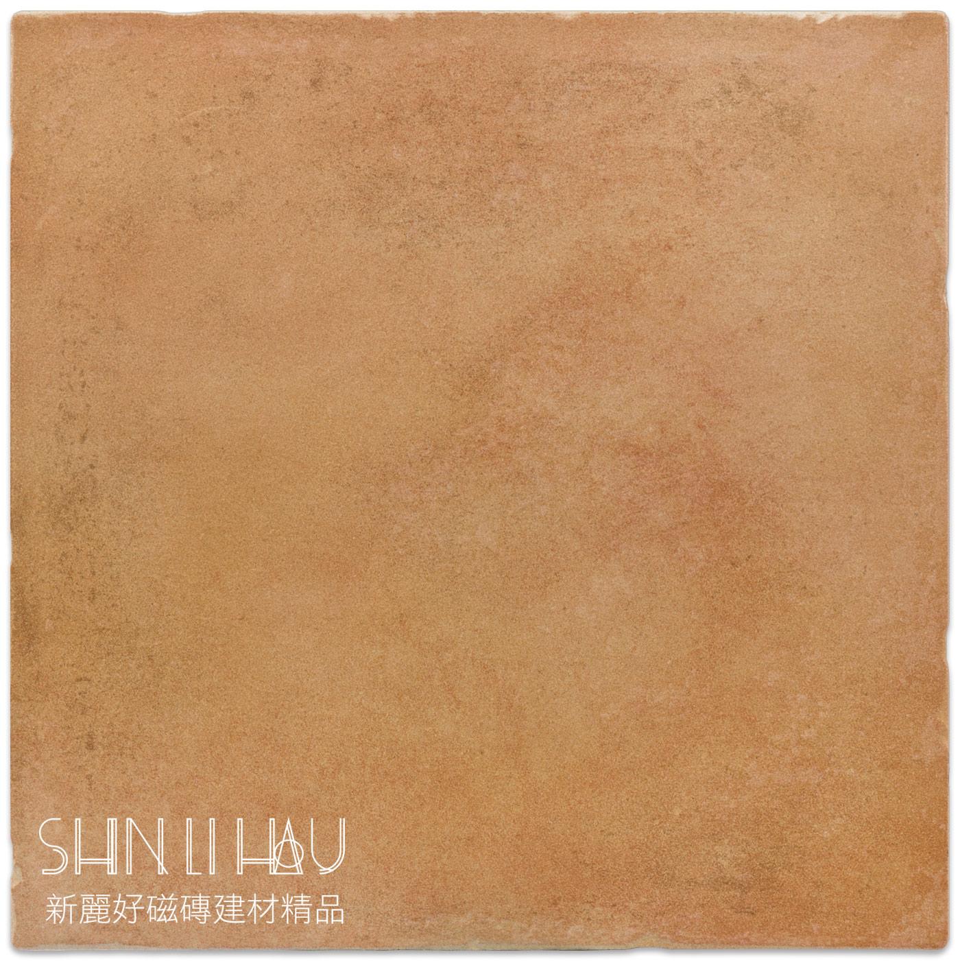 [每坪特價2660元]義大利窯變復古石英磚30.5cm-義大利進口超激安 - 陽光紅