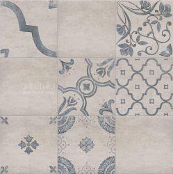 尼斯藍花磚