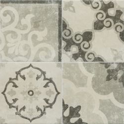 灰花(32種花紋)