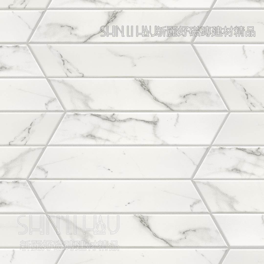 木石築享 - 白銀狐