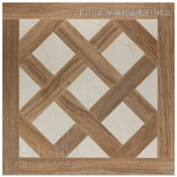 石紋十字木紋