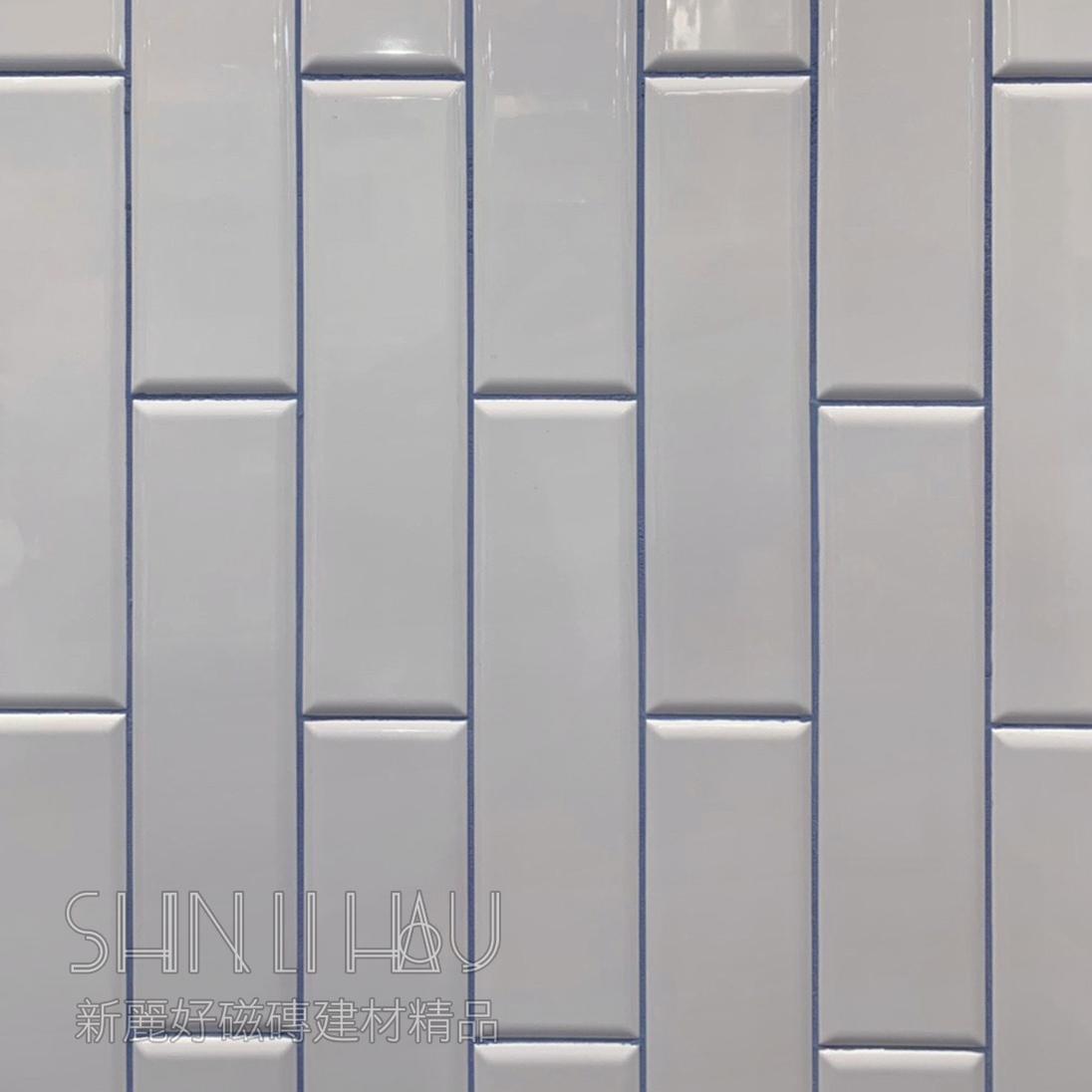 莉雅 - 月淬白