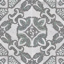 蛇紋綠馬賽克B