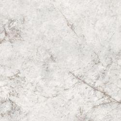 冰鑽白(亮面)