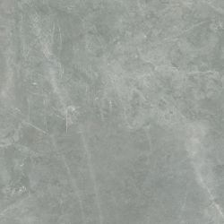 FK1222509P_03特質灰