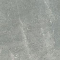 FK1222509P_04特質灰