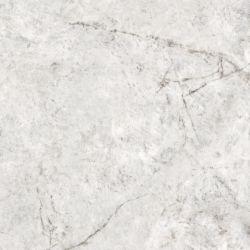 AK1226413P_02冰鑽白