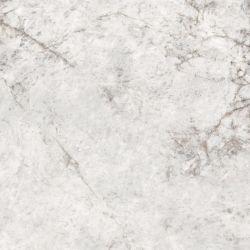 AK1226413P_01冰鑽白
