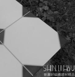 S4377NN-09A素花03